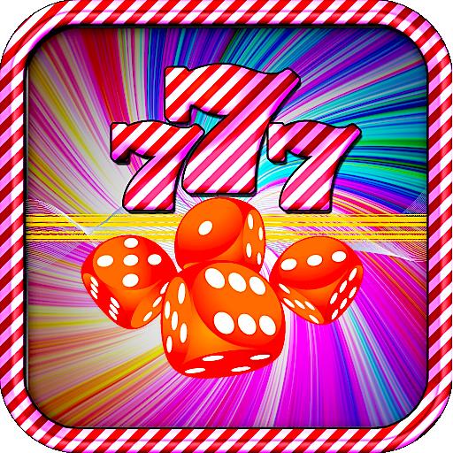 splice app - 5