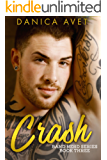 Crash (Band Nerd Book 3)