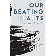 Our Beating Hearts