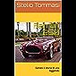 Ferrari 250: Genesi e storia di una leggenda (Italian Edition)