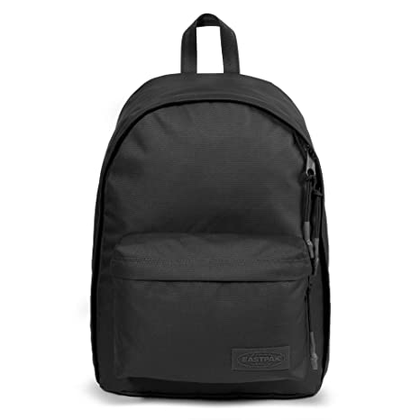 Eastpak Out of Office Zaino, 27 litri, Black Matchy