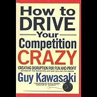 Amazon.co.jp 売れ筋ランキング: Kindle洋書 の中で最も人気のある商品です