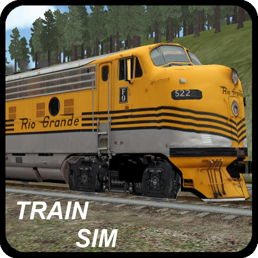 Other Signal Processors - Train Sim