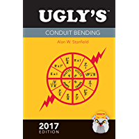 Ugly's Conduit Bending, 2017 Edition