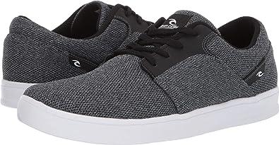a5ae7e7c8c98 Amazon.com  Rip Curl Men s Raglan  Shoes
