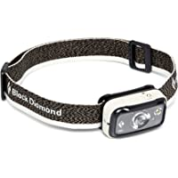 Black Diamond Spot 350 Head Torch