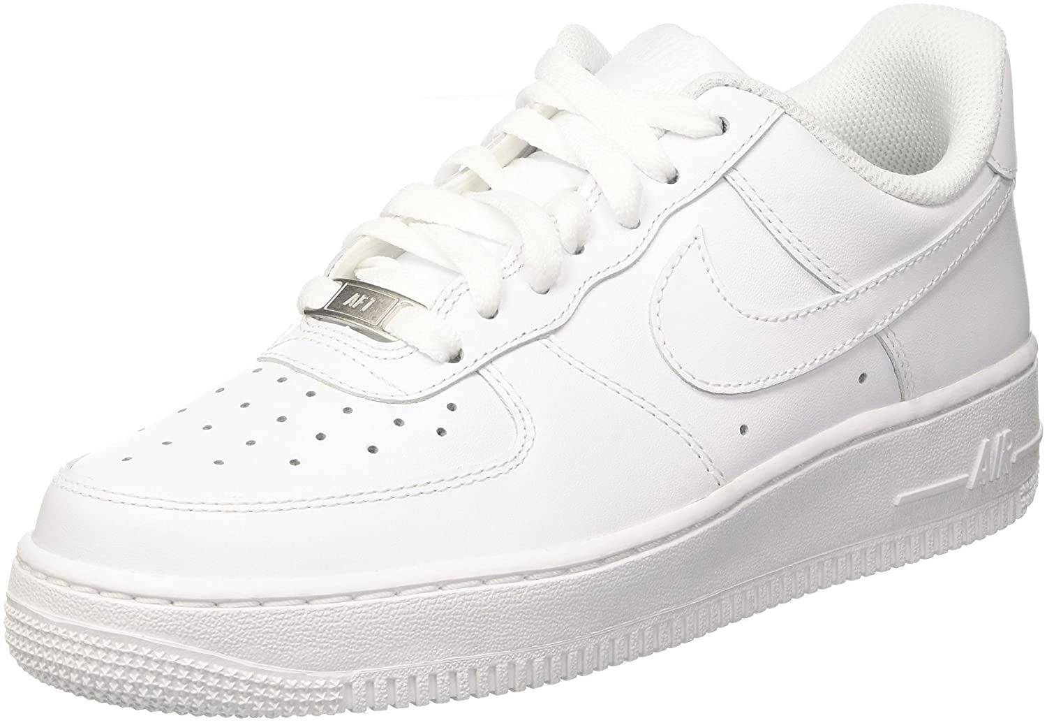 Nike Air Force 1 '07 Sneaker für Herren