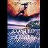 Contro la marea (Kick at the darkness  Vol. 2)
