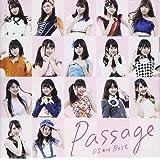 passage -OS☆U Best-(通常盤)
