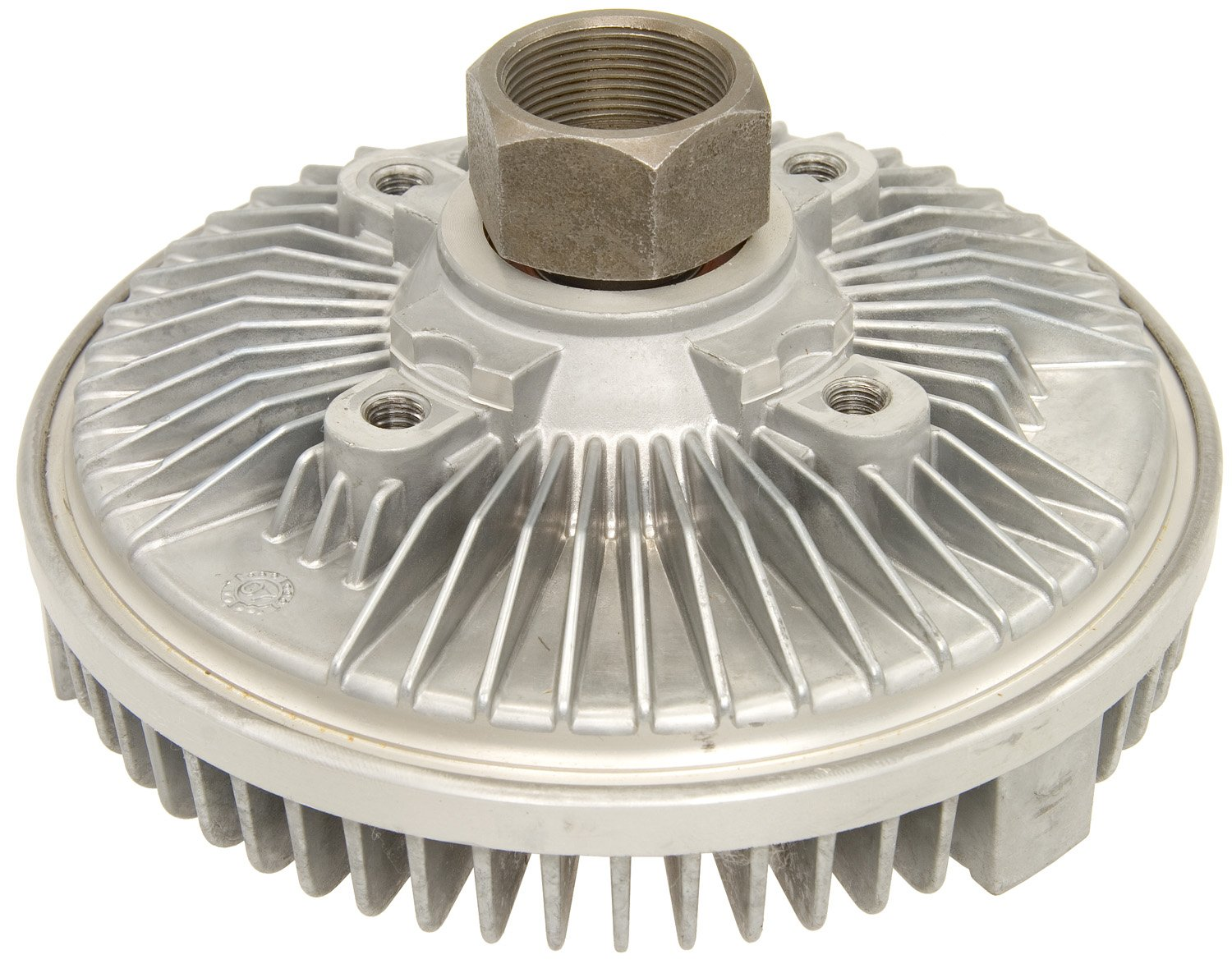 Hayden Automotive 2790 Premium Fan Clutch