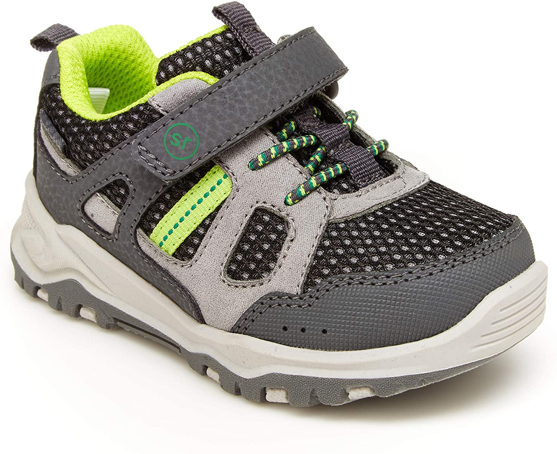   Stride Rite 360 Kids' Artin 2.0 Athletic Running Shoe   Running