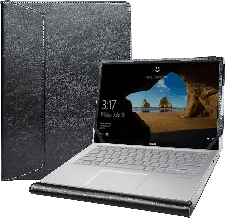 Funda para Lenovo Yoga 14 C740 / Dell Latitude 7400 5400