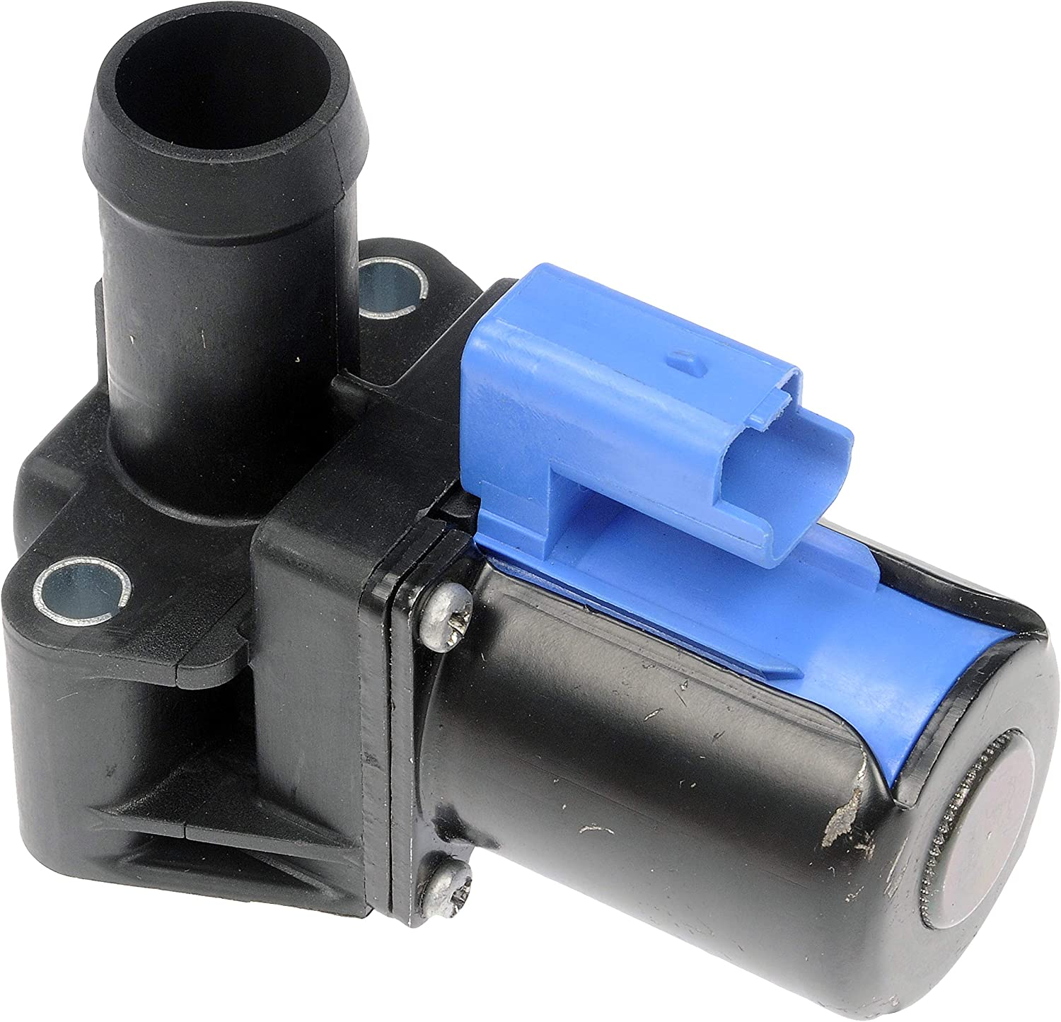 Dorman 902-055 Water Control Valve for Select Ford Models
