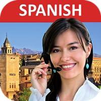 EasyTalk Learn Spanish
