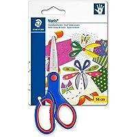 Staedtler Noris Club Scissors, 14cm Blade