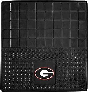 product image for FANMATS NCAA University of Georgia Bulldogs Vinyl Cargo Mat