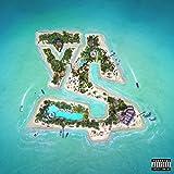 Beach House 3  (Explicit)
