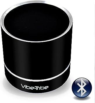 AmazonFraccesorio Vibe Tribe 8051566332700 - Altavoz vibrador ...