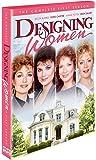Designing Women: Complete First Season [DVD] [Import]