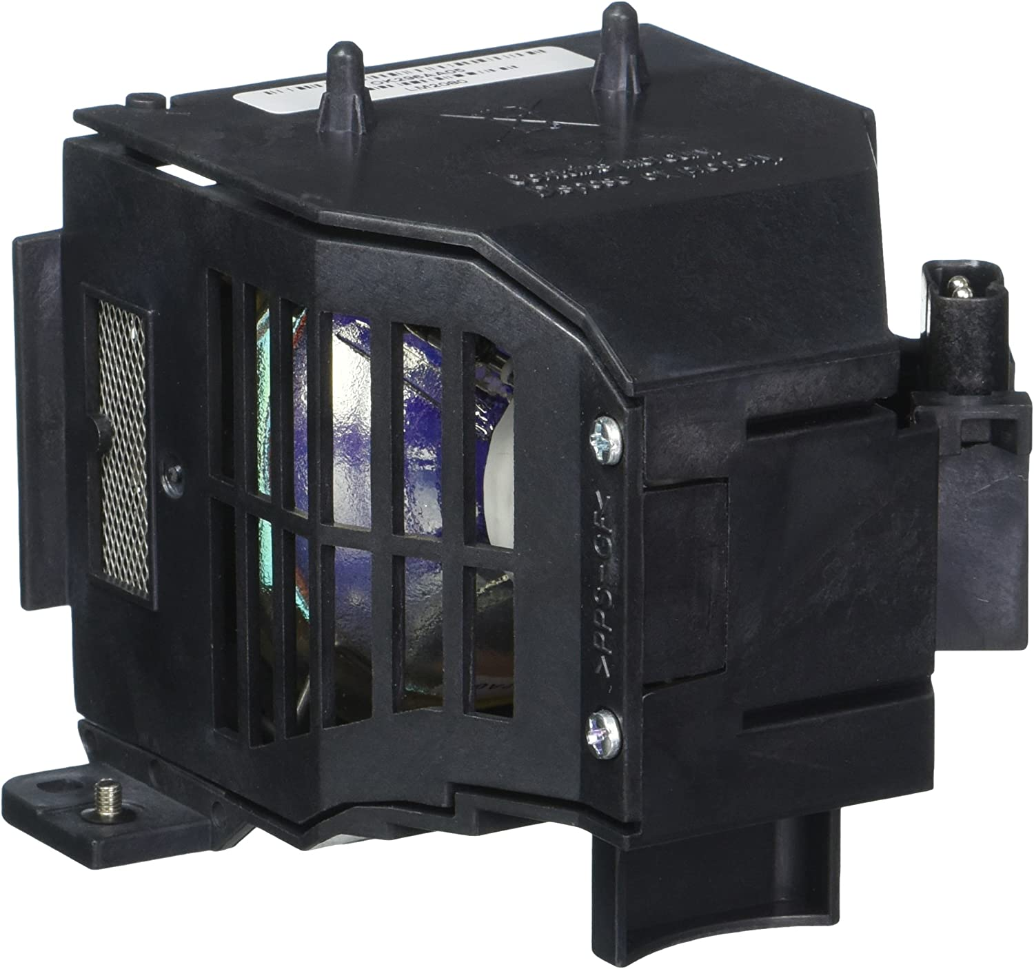 Replacement LAMP EPSON ELPLP45