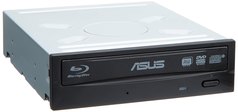 ASUSTek Windows10 corresponding M-DISC Compatible BD-R 16