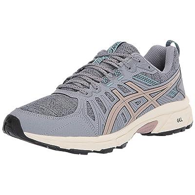 ASICS Women\'s Gel-Venture 7 MX Trail Running Shoes | Trail Running [3Bkhe0306760]