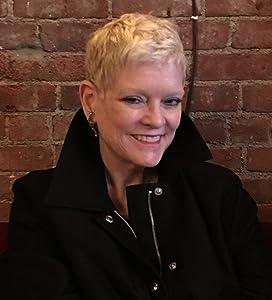 Angela Zeman