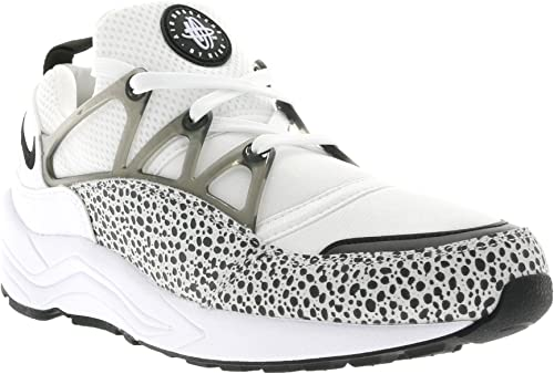 exclusive deals new york authentic Amazon.com | Nike Womens Air Huarache Light PRM Running Trainers ...