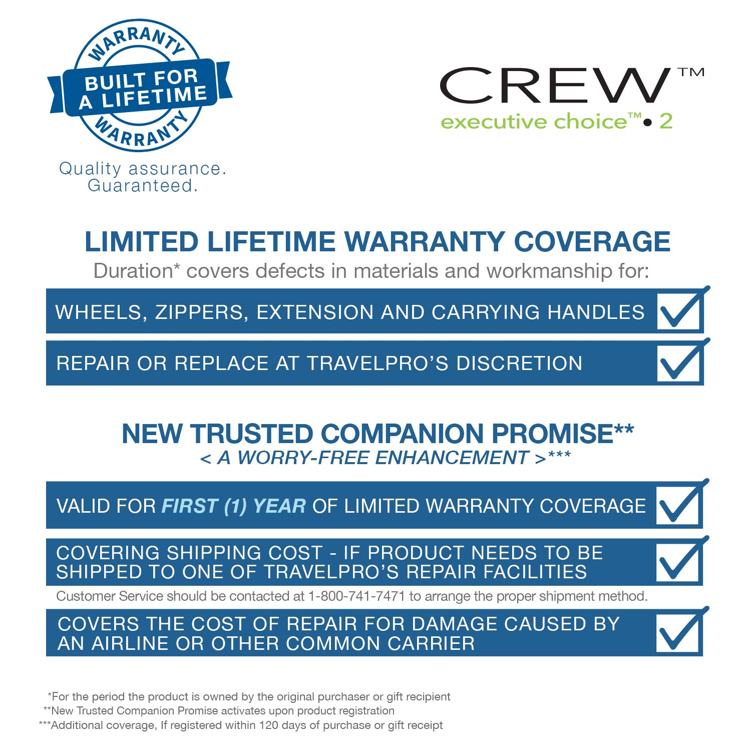 Travelpro Crew Executive Choice 2 Pilot Under-Seat Brief Bag, 16-in with USB port by Travelpro (Image #7)