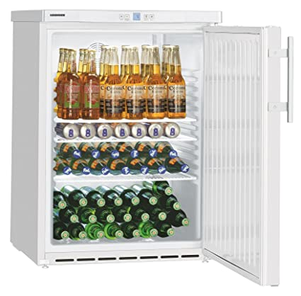 Liebherr FKUv 1610 Premium Under bench Fridge 141 L +1 to +15 ...
