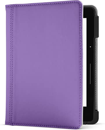 Incipio Antique Journal - Funda para Kindle Voyage diseño libro ...