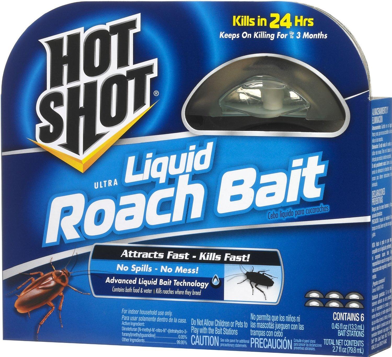 bath house bait 6