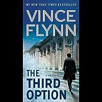 The Third Option (A Mitch Rapp Novel Book 2) (English Edition)
