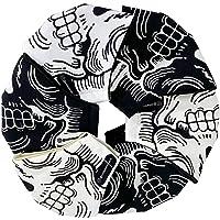 Cubre bbocass lavable Posada Adulto pack 6pz