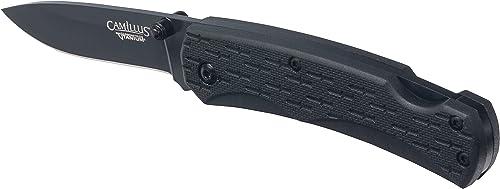 CASE XX WR Pocket Knife Dark Red Jigged Bone Medium Stockman Item 6999 – 6318 Cv – Length Closed 3 5 8 Inches