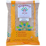 Arya Farm Natural Fox Tail Millet, 2kgs, (Navane/Thinai / Kangni/Korra / Siridhanya/Chemicals Free/Pesticides Free/No Preservatives)