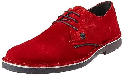 cristiano ronaldo boots cr7