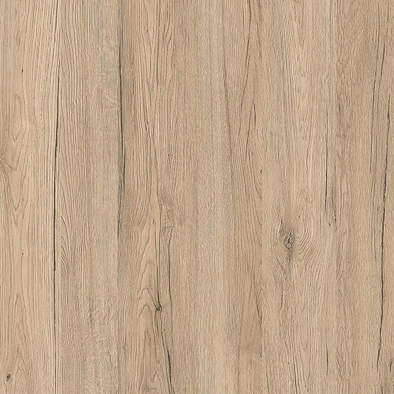 M/öbelfolie d-c-fix Holzfolie Nussbaum mittel 45cm Breite Laufmeterware selbstklebende Klebefolie Folie Holz Dekor