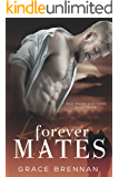 Forever Mates (Red Moon Shifters Book 3)