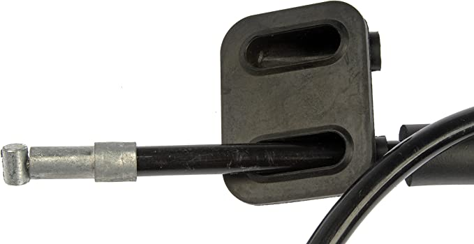 Dorman C94042 Parking Brake Cable