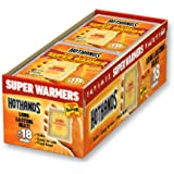 HotHands Body & Hand Super Warmers