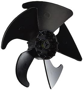 GE WR60X10204 Refrigerator Fan Blade
