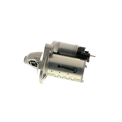 ACDelco 12657797 GM Original Equipment Starter: Automotive