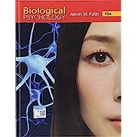Biological Psychology