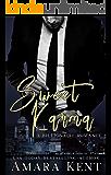 Sweet Karma: A Billionaire Romance