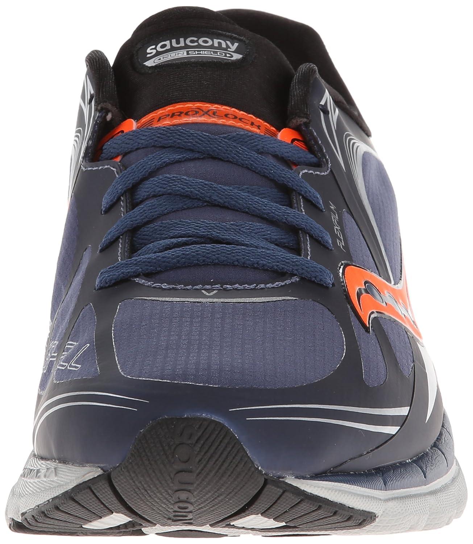 Saucony Men s Kinvara 5 Runshield Running Shoe