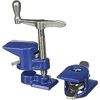 IRWIN Tools - Abrazadera para tubos de registro