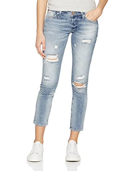 Free Shipping How Much Womens Liv Destroyed Boyfriend Jeans True Religion 2018 Newest Sale Online wlWSjRkYvv