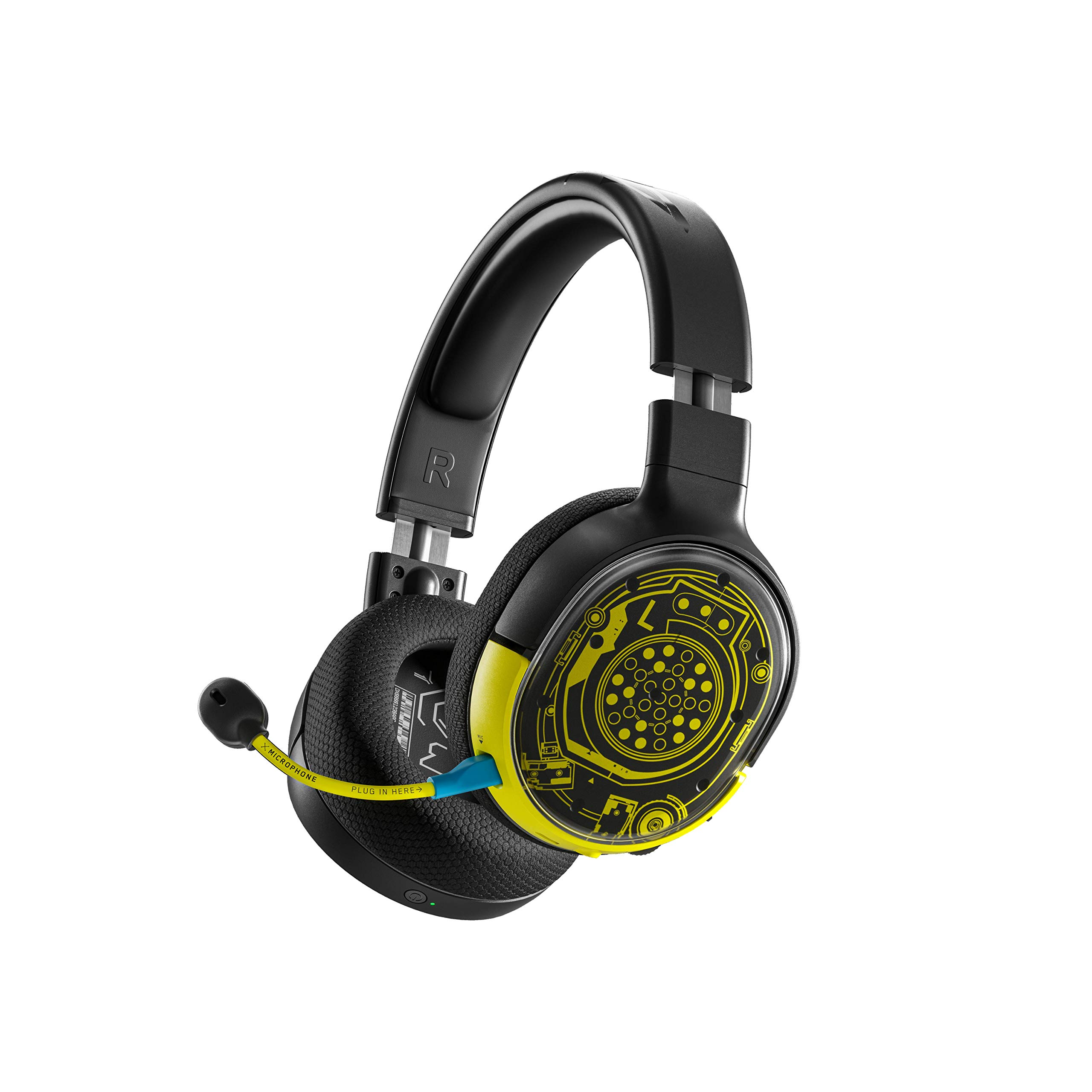 Auriculares SteelSeries Arctis 1 Wired Gaming Headset