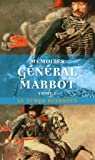 Mémoires du général baron de Marbot, Volume 1